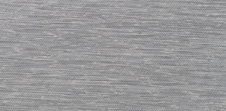 Structure blend light grey