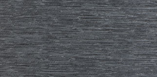 Structure blend dark grey