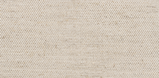 Structure blend linen-look cream