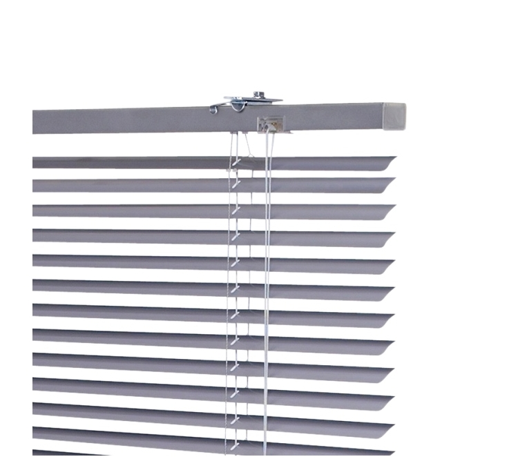 blinds online uk p ca amazon so fit to blackout dublin youtube install easy magnetic