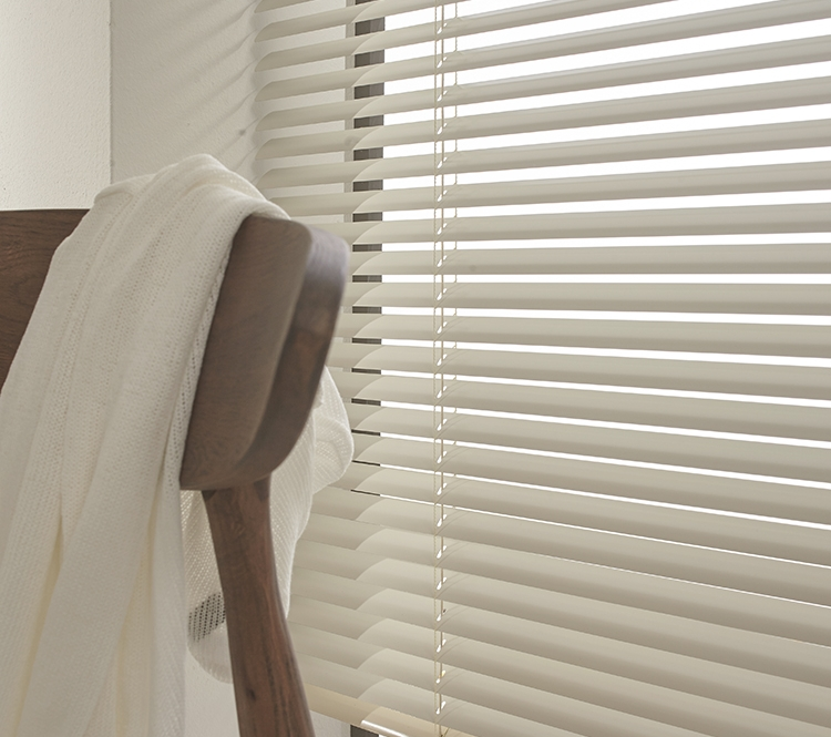 blind internal life light miniblinds control adjustment blinds over dorplex specialty easy safety giving between the single glass sealed tempered opens and mini for or privacy doors longer bg closes you touch